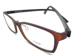 Prescription Eyeglasses Frame, Beta Memory, Super Flexible Piovino 3001 C3