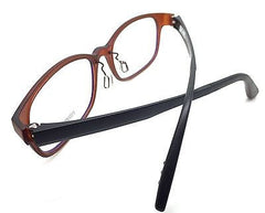 Prescription Eyeglasses Ultem, Super light and Flexible Frame Piovino 3024 C11