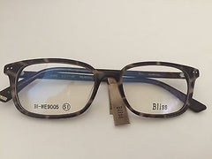 Eyeglasses Prescription Frame Bliss Bl WE 9005 C3 Bliss eyewear