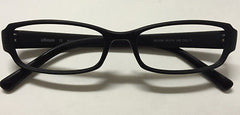 Prescription Eyeglasses Frame Agape AG-254 52mm, 19mm, 138mm Full Rim