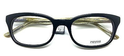 Eyeglasses Prescription Frame Piovino 8804 C2 eyewear
