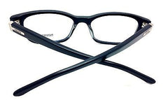 Eyeglasses Prescription Frame Piovino 8802 C7 eyewear