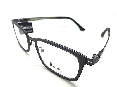 Pivino Prescription Eyeglasses Herus Trifold Hybrid Metal and Ultem MOD33-01 C4