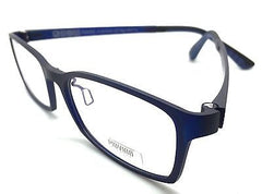 Prescription Eyeglasses Frame, Beta Memory, Super Flexible Piovino 3001 C36G