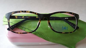 Prescription Eyeglasses Frame Ultem Irving 141 Belko, 18mm, 52mm