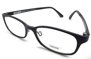 Prescription Eyeglasses Ultem, Super light and Flexible Frame Piovino 3024 C40c