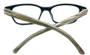 Eyeglasses Prescription Frame Bliss Bl WE 8002 C3 eyewear