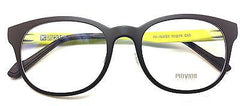 Prescription Eyeglasses Frame Super Light, Flexible PV 3023 C65 Ultem Frame