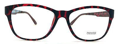 Prescription Eyeglasses Frame Super Light, Flexible PV 3006 C14 Ultem Frame