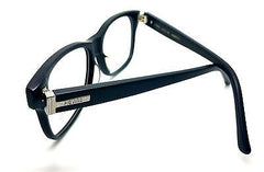 Piovino Eyeglasses Prescription Frame PV 8801 C7 eyewear