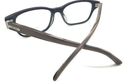 Eyeglasses Prescription Frame Piovino PI WE 8802 C10 Eyewear