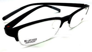 Prescription Eyeglasses Kids Super Flexible Frame Bliss 1003 C1