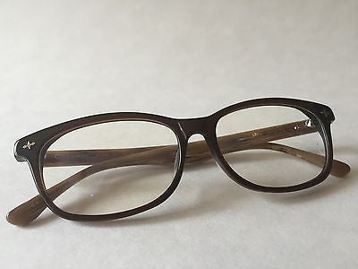 Eyeglasses Prescription Frame Bliss Bl WE 8003 C5 Frame 145mm