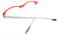 Air Flex Eyeglasses Prescription Frame Super Light, Flexible,  CD AF 010 C24