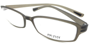 Air Flex Eyeglasses Prescription Frame Super Light, Flexible, AF  8801 C2