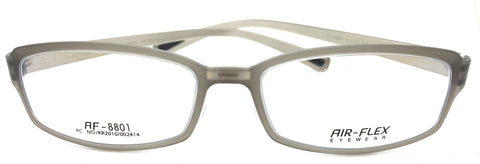 Air Flex Eyeglasses Prescription Frame Super Light, Flexible,  AF 8801 C3