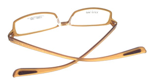 Air Flex Eyeglasses Prescription Frame Super Light, Flexible, AF  8801 C4