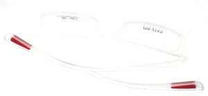 Air Flex Eyeglasses Prescription Frame Super Light, Flexible, AF  8801 C6