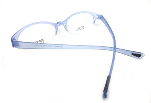 Air Flex Eyeglasses Prescription Frame Super Light, Flexible,  AF 8803 C 7