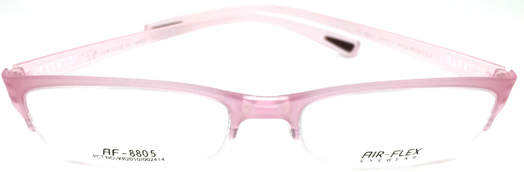 Air Flex Eyeglasses Prescription Frame Super Light, Flexible, AF 8805 C11