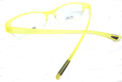 Air Flex Eyeglasses Prescription Frame Super Light, Flexible,  8805 C-13