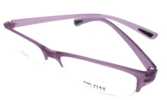 Air Flex Eyeglasses Prescription Frame Super Light, Flexible, AF 8805 C5