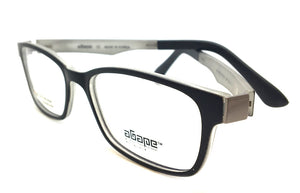Special Agape AG 358 C (FREE Rx Lens Included)