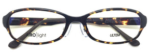 AIRO Light 22 Prescription Eyeglasses Frame SHV