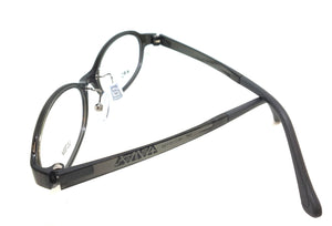 AIRO light 29 Prescription Eyeglasses Ultem Frame  AR29 GR