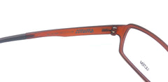 AIRO Light Prescription Eyeglasses Frame AR BR