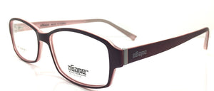 Special Plastic Agape 356 C9 (FREE Rx Lens included)