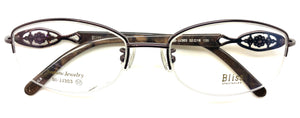 Bliss Metal Frames BI JJ 303 C5