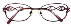 Bliss Metal Frames BI JJ 305 C2