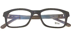 Eyeglasses Prescription Frame Bliss Bl WE 8002 C4 Bliss eyewear