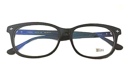 Eyeglasses Prescription Frame Bliss BI WE 8003 C1 Eyewear