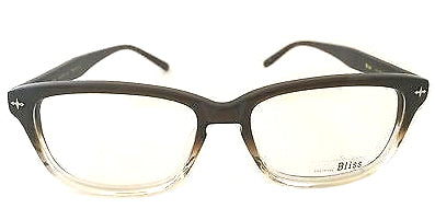 Eyeglasses Prescription Frame Bliss BI WE 8004 C6 Eyewear