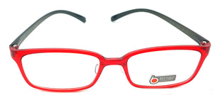 Briar Eyeglasses Prescription Frame Super Light, Flexible,  BR 301 C10