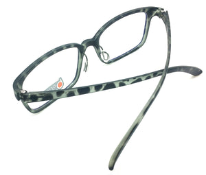 Briar Eyeglasses Prescription Frame Super Light, Flexible,  BR 301 C6
