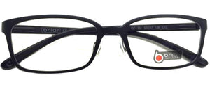 Briar Eyeglasses Prescription Frame Super Light, Flexible,  BR 301 C13