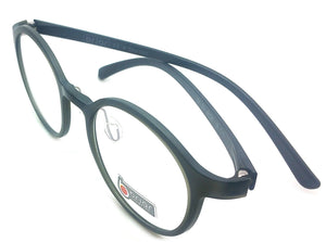 Briar Eyeglasses Prescription Frame Super Light, Flexible,  BR 303 C15