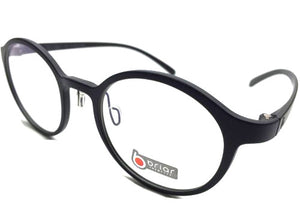 Briar Eyeglasses Prescription Frame Super Light, Flexible,  BR 303 C13