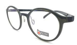 Briar Eyeglasses Prescription Frame Super Light, Flexible,  BR 303 C5