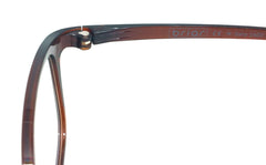 Briar Eyeglasses Prescription Frame Super Light, Flexible,  BR 304 C2