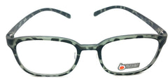 Briar Eyeglasses Prescription Frame Super Light, Flexible,  BR 304 C6
