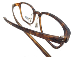 Briar Eyeglasses Prescription Frame Super Light, Flexible,  BR 304 C7