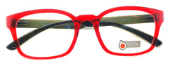 Briar Eyeglasses Prescription Frame Super Light, Flexible,  BR 306 C10