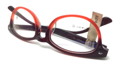 Credit Prescription Eye Glasses Frame, CD- K 7817 C8