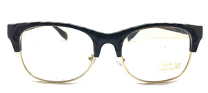 Special 5314 Black (FREE Rx Lens included)