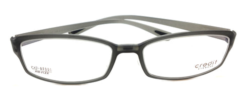 Air Flex Eyeglasses Prescription Frame Super Light, Flexible,  CD AF 001 C5