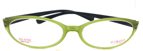 Credit Air Flex Eyeglasses Prescription Frame Super Light, Flexible,  CD AF 002 C7